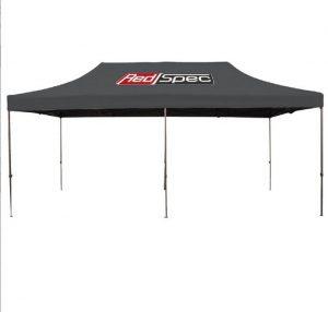 RedSpec- 10×20 Racing Tent / Canopy  sc 1 st  Summum Performance & Racing Tent / Canopy u2013 Summum Performance - Performance parts